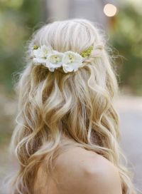 25+ best ideas about Country Hairstyles on Pinterest ...