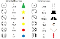 110 best images about Kindergarten--Snowmen/Winter on