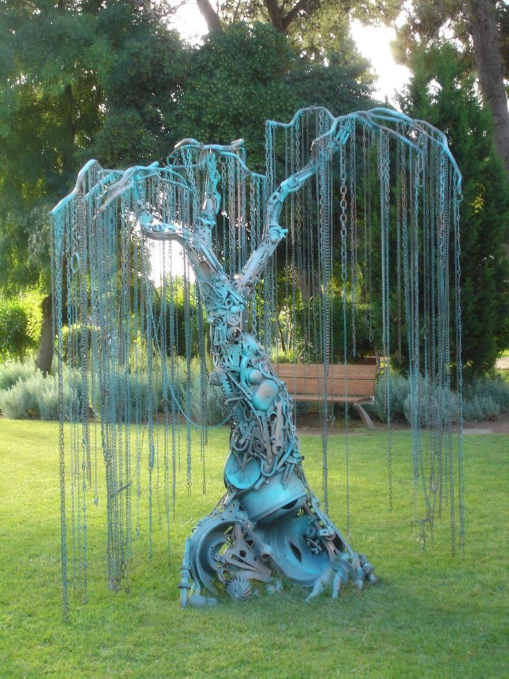 Best 20 Scrap Metal Art Ideas On Pinterest Welded Metal