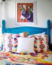 Best 20+ Spanish bedroom ideas on Pinterest | Spanish ...