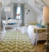 15+ best ideas about Office Guest Bedrooms on Pinterest ...