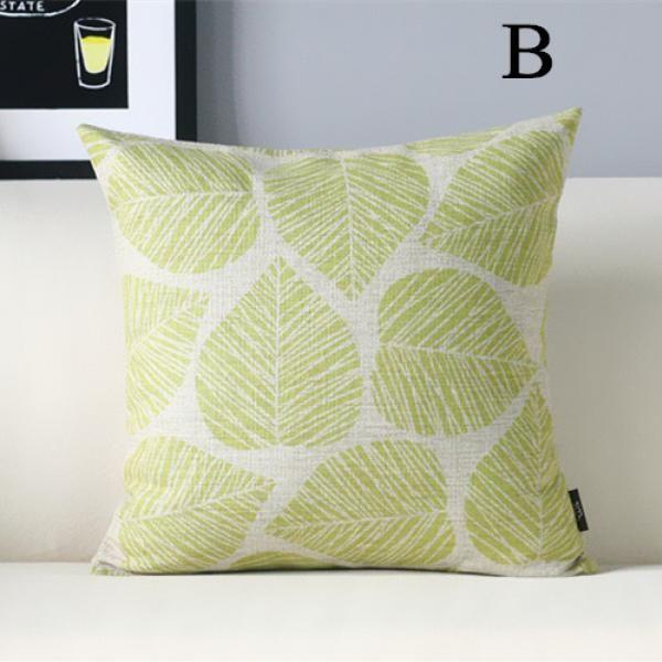 1000 ideas about Cheap Throw Pillows on Pinterest  Cheap