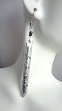 17 Best images about Aluminum Jewelry on Pinterest ...