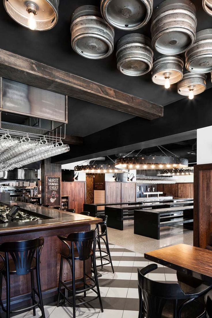 Best 20 Pub design ideas on Pinterest  Pub ideas Pub