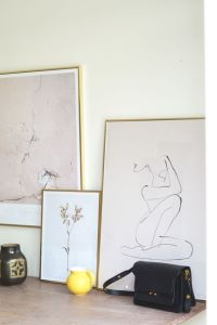 25+ best ideas about Simple line drawings on Pinterest ...