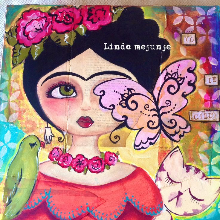 Cute Keychain Wallpapers 1000 Images About Frida Kahlo On Pinterest Mexican Art