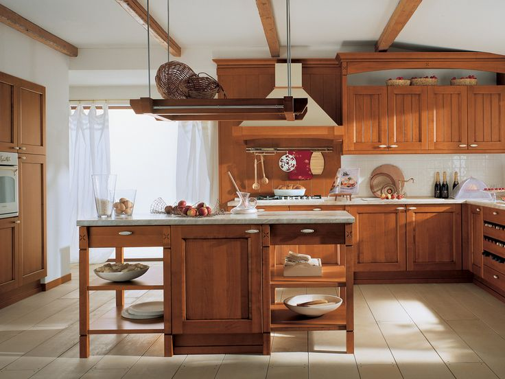 1000 images about Cucina on Pinterest  Mediterranean kitchen Beautiful interior design and