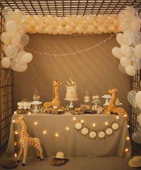 Best 10+ Baby shower giraffe ideas on Pinterest | Giraffe ...