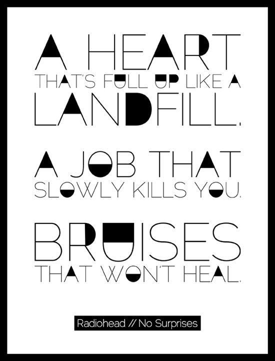 134 best images about lyrics illustrated on Pinterest