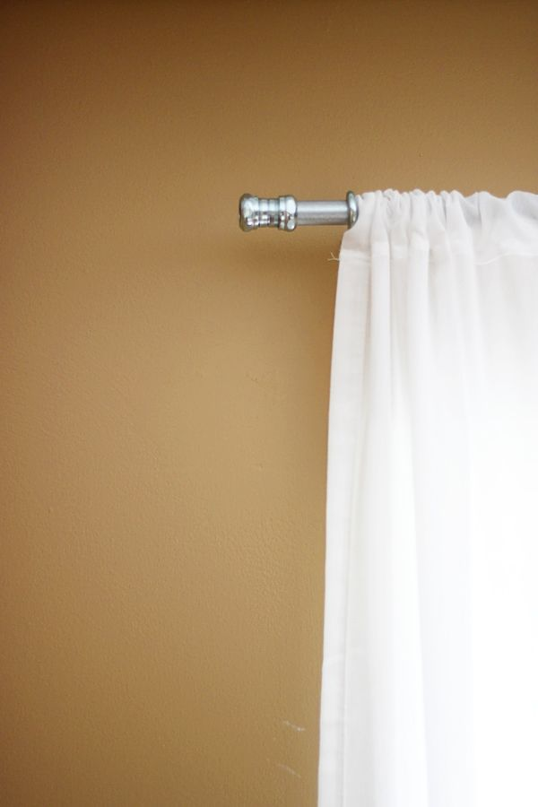 25 best ideas about Cheap curtains on Pinterest  Neutral curtains for the home Long curtains