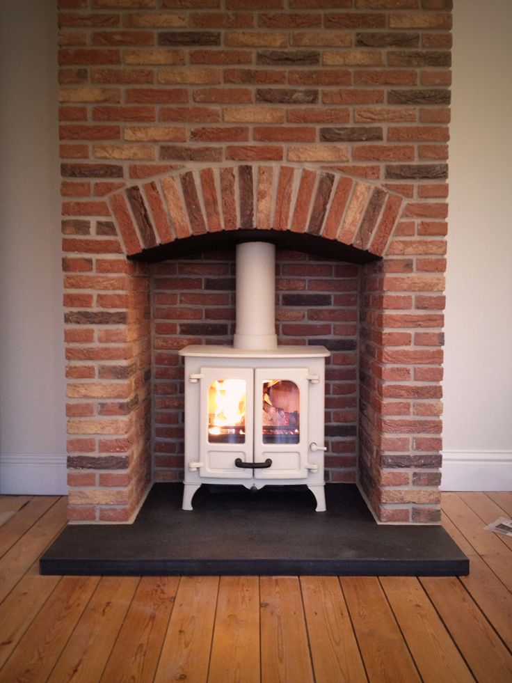 25 Best Ideas About Wood Burning Fireplace Inserts On Pinterest