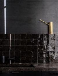 17 Best images about cl tile collections on Pinterest ...