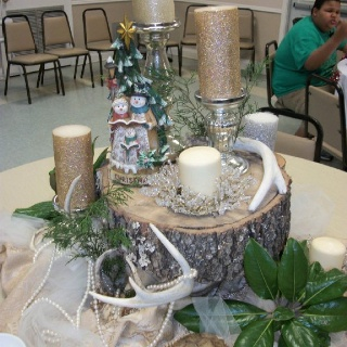 banquet chairs cheap chair seat protector 17 best images about senior serve ideas on pinterest | music centerpieces, track field and ...