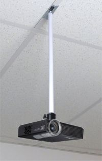 17 Best ideas about Projector Mount on Pinterest   Home ...