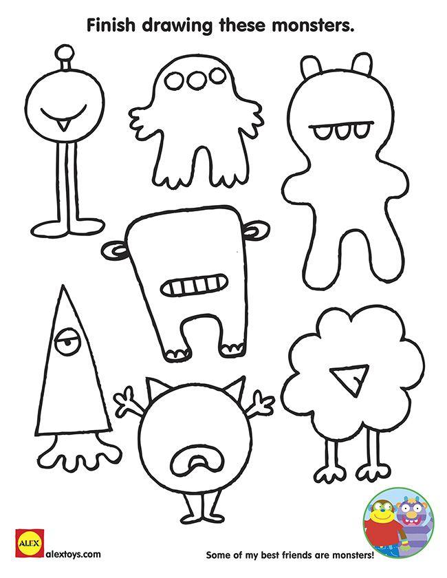 17 Best ideas about Preschool Birthday Board on Pinterest