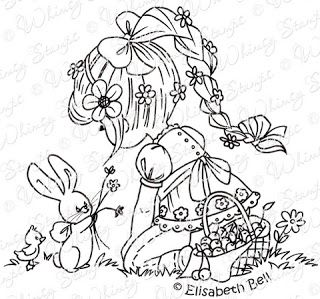 176 best images about digi stamps on Pinterest