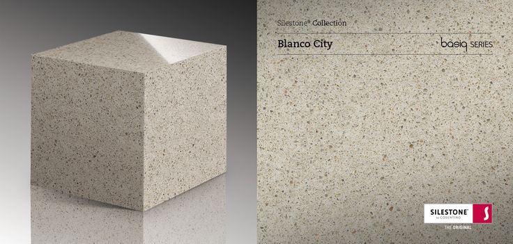 Silestone Blanco City  Silestone Collection  Pinterest