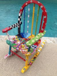 1000+ ideas about Kids Rocking Chairs on Pinterest ...