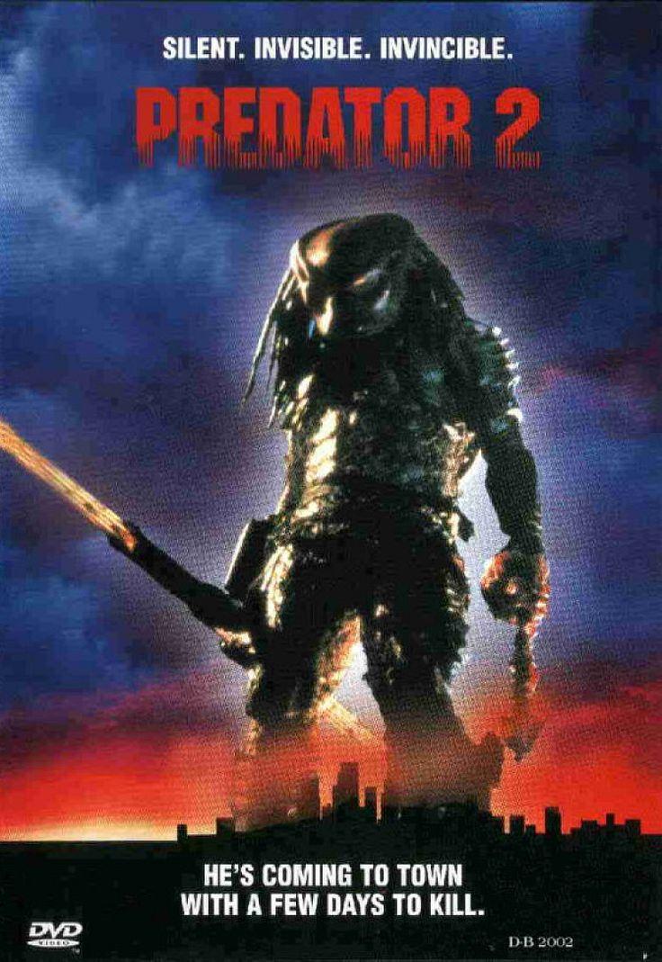 363 best images about Alien VS Prédateur on Pinterest   Ellen ripley, Xenomorph and Alien vs predator