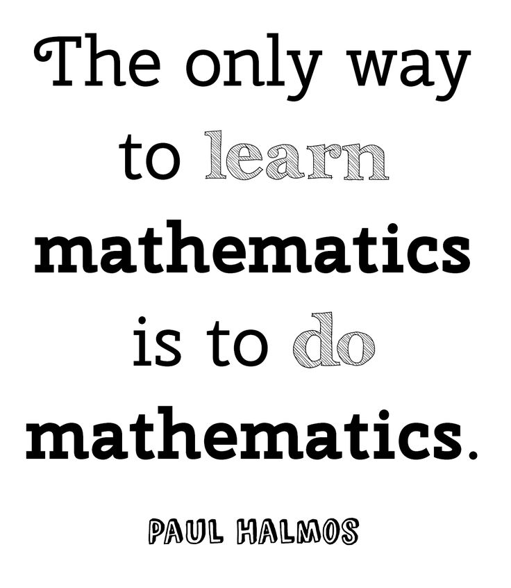 57 best images about Inspiration Classroom Quotes on