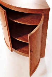 17 Best images about corner cabinet on Pinterest ...
