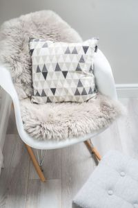 Best 25+ Toddler Chair ideas on Pinterest | Chairs for ...