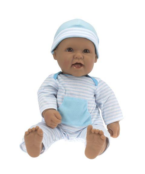 119 best images about Children39s Ethnic Dolls on Pinterest