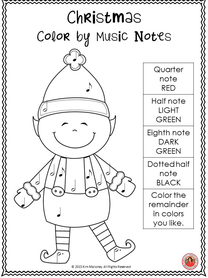 863 best images about 3-5th Grade General Music on