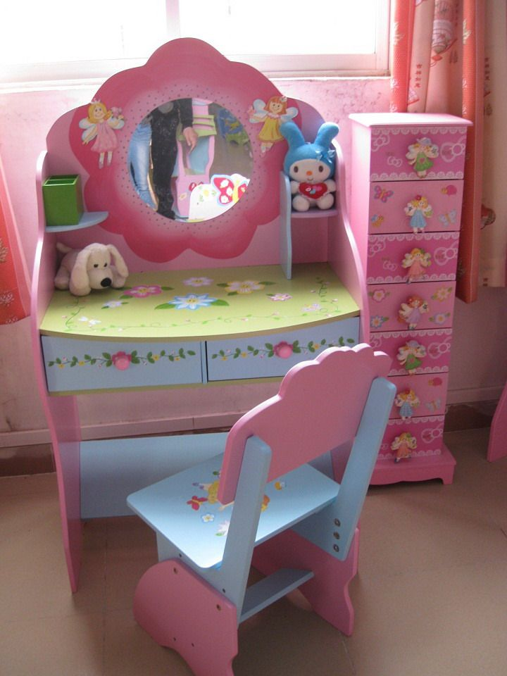 25 Best Ideas about Kids Dressing Table on Pinterest  Corner dressing table Dressing table