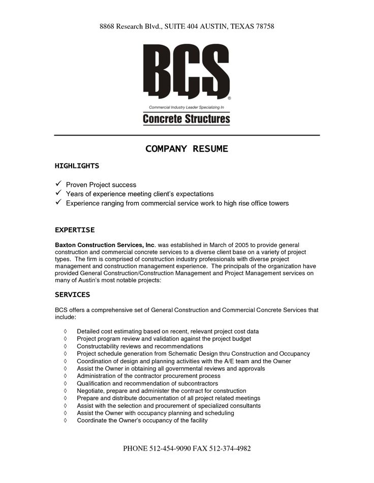 1000 Images About Resume On Pinterest Physical Therapy