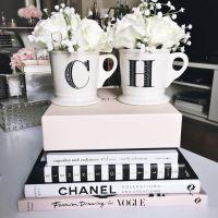 20+ best ideas about Fashion Books on Pinterest   Fashion ...