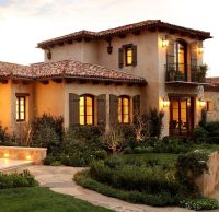 25+ best ideas about Tuscan Style on Pinterest