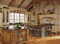 Sigh... Love! tuscan kitchen design | Old World Rustic ...