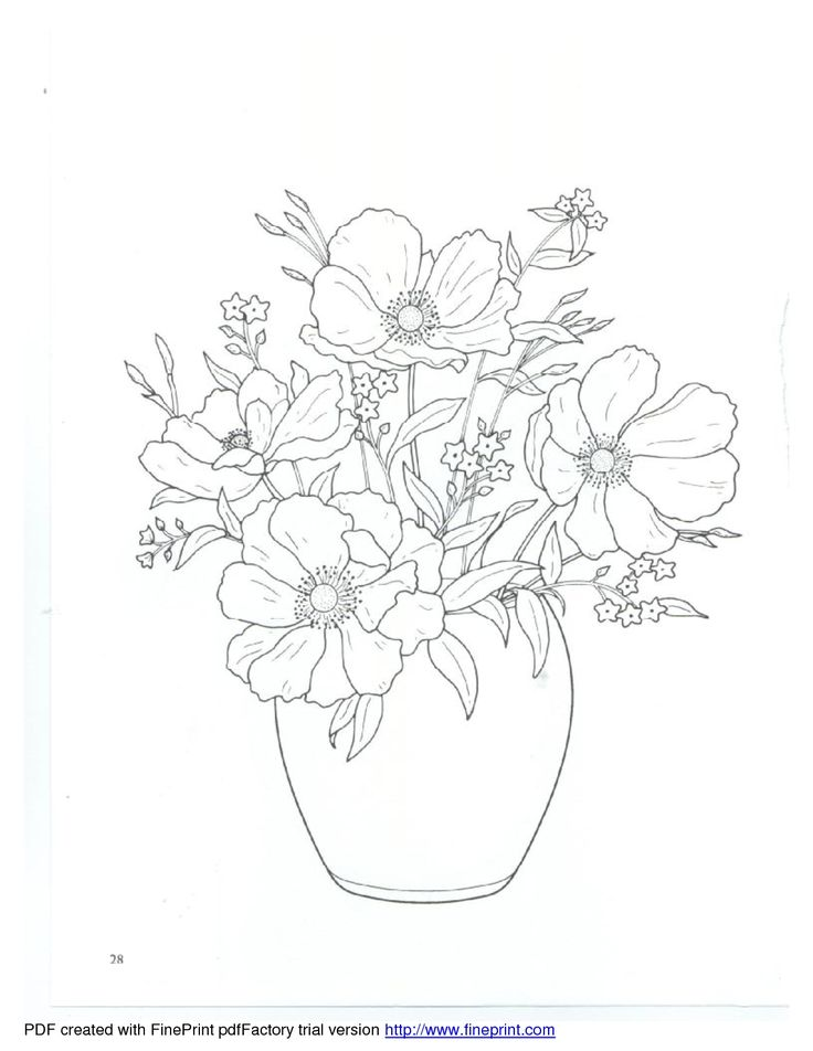 Best 10 Dover Coloring Pages Ideas
