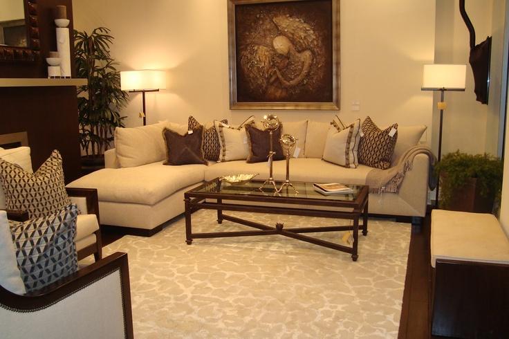 contemporary design sofa bed apartment size vancouver kreiss panama white | plush homes interior ...