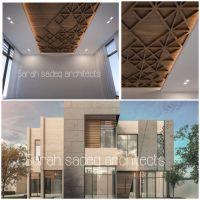 25+ best ideas about False ceiling design on Pinterest ...