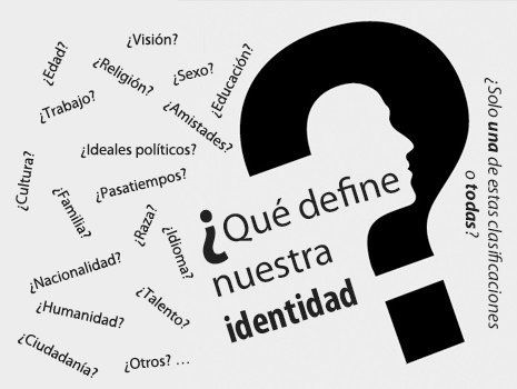 17 Best images about SPANISH Learning on Pinterest