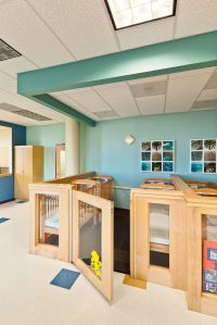 25+ best ideas about Daycare design on Pinterest | Daycare ...