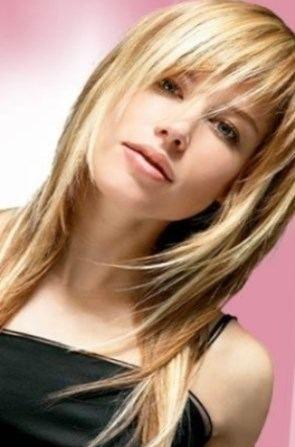 Best 20 Frisuren Für Ovales Gesicht Ideas On Pinterest Frisuren