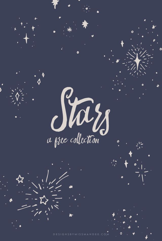 Create Your Own Iphone Wallpaper Online Star Collection Editor Patterns And Design
