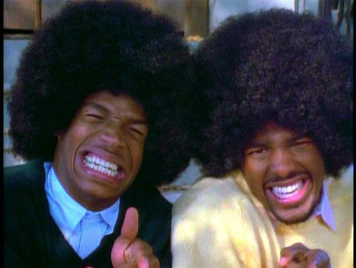 10 Best Images About The Wayans On Pinterest The 20s Brother