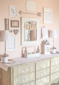 25+ best ideas about Girls bedroom on Pinterest | Girl ...