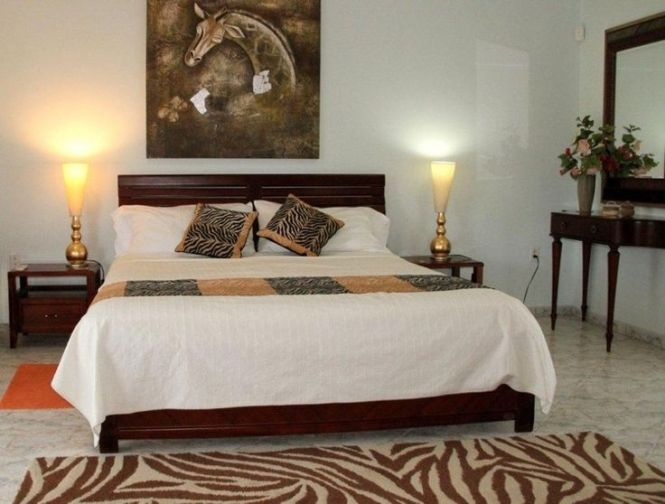 25 Best Ideas About African Bedroom On Pinterest Interior Room And Safari