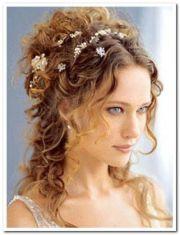 celtic renaissance hairstyles