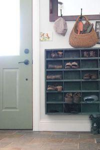 1000+ ideas about Shoe Organizer Entryway on Pinterest ...