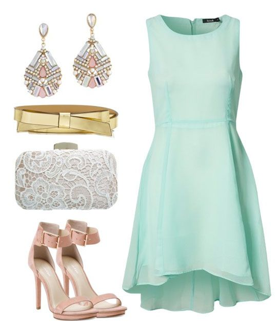25 best ideas about Wedding guest attire on Pinterest  Colorful wedding guest outfits Wedding