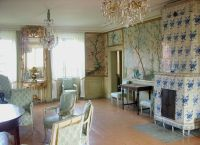 1000+ images about Swedish Cottage and Swedish Gustavian ...