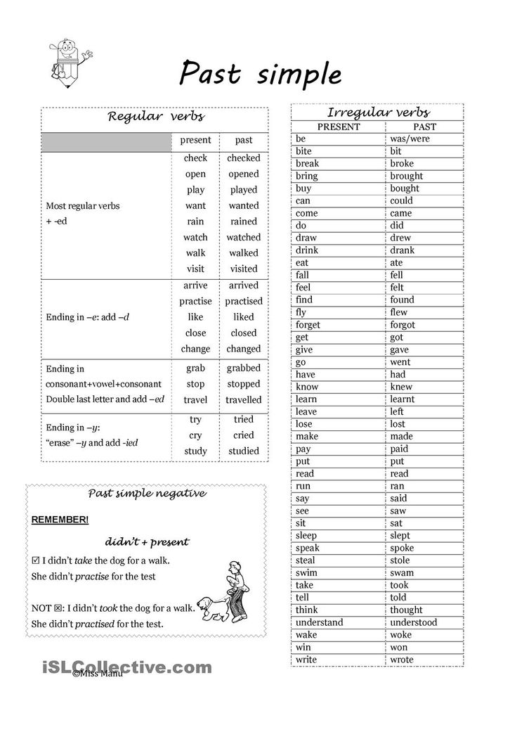 1000+ images about ESL worksheets of the day on Pinterest