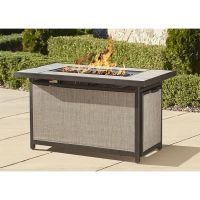 1000+ ideas about Fire Pit Table on Pinterest | Round Fire ...