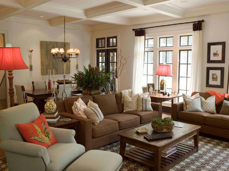 25 Best Ideas About Brown Couch Living Room On Pinterest Brown
